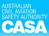 CASA Civil Aviation